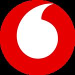 Nadi Flotta Vodafone