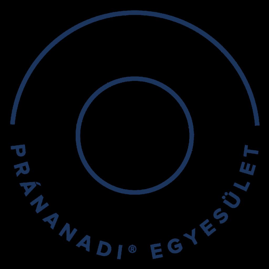 Pránanadi Egyesület